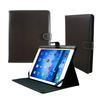 Flip Cover Case for iPad Easel Tablet Holder