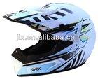 motorcycle helmet/motocross helmet/off road helmet/JIX-F605