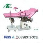Birth child bed Obstetric table multipurpose bed table