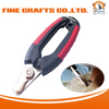 Finepet Cleaning and Grooming Dog Pet Clipper