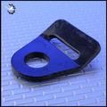 تصنيع قطع غيار مخصصة ختم الصفائح المعدنية