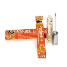 Polypeptide Auxin/ Prolash+Eyelash growth enhancer