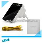 GAP-LINK S-501 Wifi Repeater 300mbps 11N