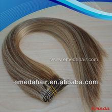 Cheap Virgin Remy Human Hair Buyers Of Usa