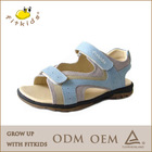 2014 BEST quality Hot selling beach walk sandals
