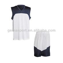 basketball jersey,basketball wear,basketball sets sbbj028