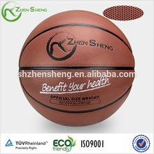 High Quality Basketball