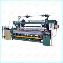 High productivity shuttleless looms towel making machine