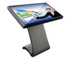 """32""""/42""""/47""""/55"""" touch table kiosk,multi touch table"""