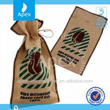 price jute gunny bags