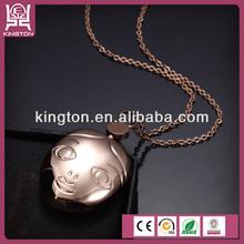 light weight diamond necklace set