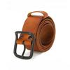 hight unique mens belts, men's old belt, strong leather belts