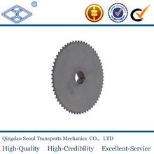Roller 31 Internal Width 15 mm chain conveyors sprocket wheels