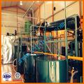 2014 neue technologie recycling basisöl! Zsa china altöl destillationseinrichtung