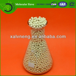 ethanol prices13X desiccant ISO certificate hydrogenation
