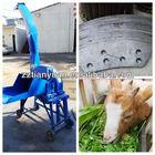 China farm corn silage cutter straw chopper for sale