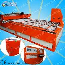 CE&FDA Approval 650W CNC Steel laser cutting Equipment YAG650-1530