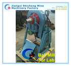 Quite Energy-Saving Lab Planetary Ball Mill,Lab Ball Milling Machine,Mini Lab Apparatus for Sale