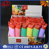 Wholesale Acrylic Polyurethane Paint For Kids