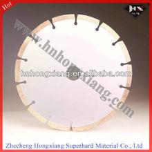 Multi purpose diamond saw blade cutting discs