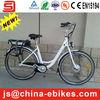 chinese electric bike (JSE48)