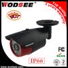 sony 700TVL Effio-E 960H CCTV waterproof camera