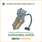 12V DC ELECTRIC MOTOR WINDSHIELD WIPER MOTOR SPECIFICATION TORQUE