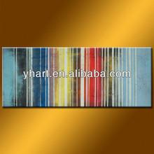Popular Decorative Handmade Wall Art Design Reproduction