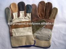 work glove en388 rugged wear work gloves long sleeve work gloves glass working gloves thin work gloves cheap work gloves work gl