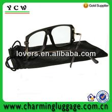 wholesale microfiber sunglasses pouch