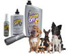 Stop Urine Odors And Dogs And Puppies