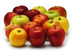 Bulk Fresh Apples