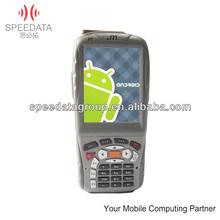 windows mobile data terminal, handheld data terminal, portable data terminal