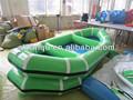 Fornecer a melhor qualidade barco inflável para a venda