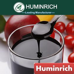 Huminrich Shenyang Fulvic Acid Amino Acid Potassium Fertilizer Liquid