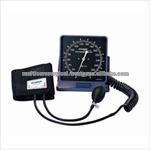 MultiCare Aneroid Desk Blood Pressure Monitor
