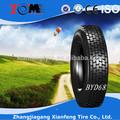 efectivamente evitar el arrastre de tracción excelente neumáticos de perfil bajo para la venta