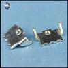 Custom metal stamping spare part