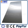 China High purity Niobium sheet, Niobium plate,Niobium foil