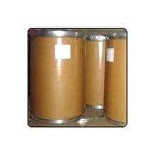 sitagliptin Powder High Quality at Low Price Indian manufacturer ( HOT SALE !!!)