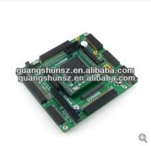 Core Board XC3S500E Spartan-3E Waveshare XILINX FPGA development