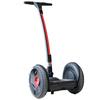 double wheels automatic dirt bike electric kick start