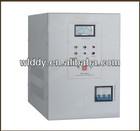 TNS Three Phase Series automatic voltage stabilizer circuit TNS -4.5KVA