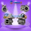 GT3576 479016-0002 turbo hino