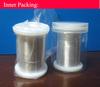 Indium metal indium wire/indium ingot/indium foil
