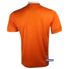 2014 World cup Holland soccer jersey ,thai quality soccer jersey sportswear made in china