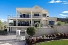 Australian Luxury Property