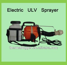 Portable Electric Agricultural Spray Machine for Farm Ant Insect