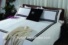 100%cotton bedsheet set,textile cotton