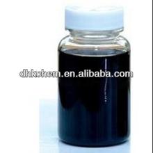 Brown liquid Catalase Enzyme(Textile Enzyme)